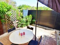 A vendre Le Cap D'agde 3415033915 S'antoni immobilier cap d'agde