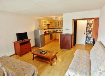 For sale Le Cap D'agde 3415033927 S'antoni real estate