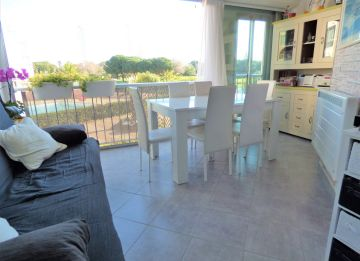For sale Le Cap D'agde 3415033958 S'antoni real estate