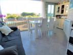 A vendre Le Cap D'agde 3415033958 S'antoni immobilier