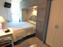 A vendre Le Cap D'agde 3415033958 S'antoni immobilier marseillan plage