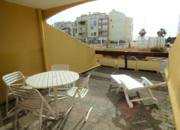 For sale Le Cap D'agde 3415033968 S'antoni real estate