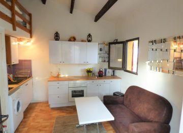 For sale Le Cap D'agde 3415034046 S'antoni real estate