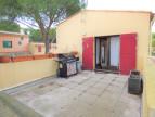 A vendre Le Cap D'agde 3415034046 S'antoni immobilier