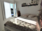 A vendre Le Cap D'agde 3415034063 S'antoni immobilier