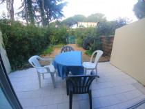 A vendre Le Cap D'agde 3415034075 S'antoni immobilier cap d'agde