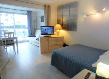 For sale Le Cap D'agde 3415034088 S'antoni real estate