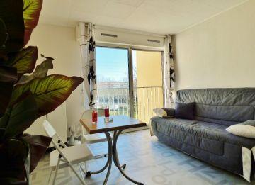For sale Le Cap D'agde 3415034099 S'antoni real estate