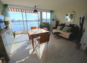 For sale Le Cap D'agde 3415034106 S'antoni real estate
