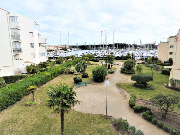 For sale Le Cap D'agde 3415034136 S'antoni real estate