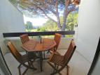 A vendre Le Cap D'agde 3415034176 S'antoni immobilier
