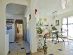 A vendre Le Cap D'agde 3415034185 S'antoni immobilier