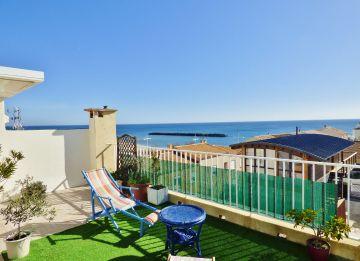 For sale Le Cap D'agde 3415034185 S'antoni real estate