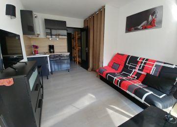 A vendre Le Cap D'agde 3415034204 S'antoni immobilier cap d'agde