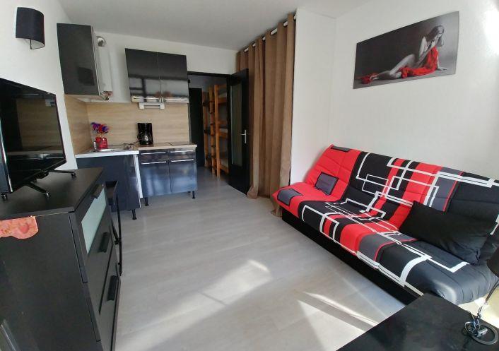 A vendre Le Cap D'agde 3415034204 S'antoni immobilier