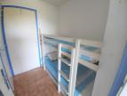 A vendre Le Cap D'agde 3415034213 S'antoni immobilier