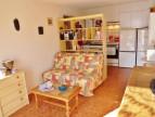 A vendre Le Cap D'agde 3415034228 S'antoni immobilier