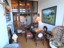 A vendre Le Cap D'agde 3415034255 S'antoni immobilier cap d'agde