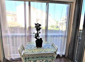 For sale Le Cap D'agde 3415034300 S'antoni real estate