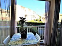 A vendre Le Cap D'agde 3415034300 S'antoni immobilier cap d'agde