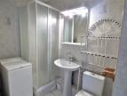 A vendre Le Cap D'agde 3415034300 S'antoni immobilier