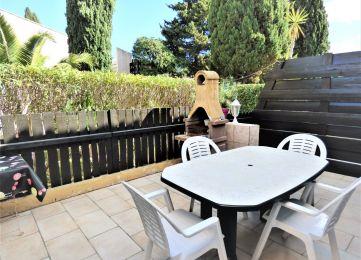 A vendre Le Cap D'agde 3415034363 S'antoni immobilier cap d'agde