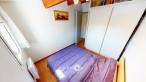 A vendre  Le Cap D'agde   Réf 3415034382 - S'antoni immobilier