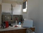 A vendre Le Cap D'agde 3415034388 S'antoni immobilier