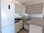 A vendre Le Cap D'agde 3415034390 S'antoni immobilier
