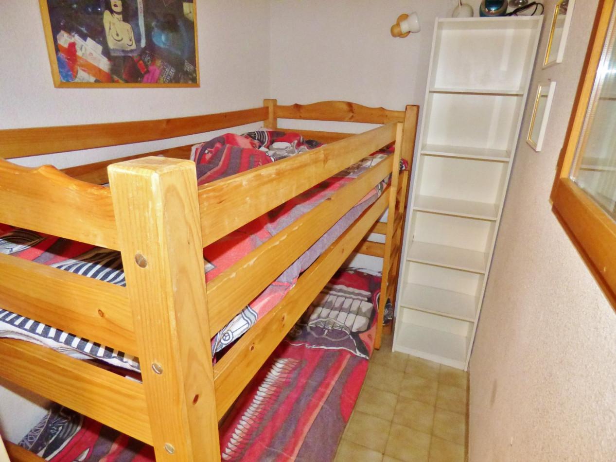 A vendre Le Cap D'agde 3415034413 S'antoni immobilier