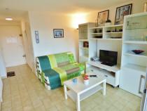 A vendre Le Cap D'agde 3415034413 S'antoni immobilier cap d'agde