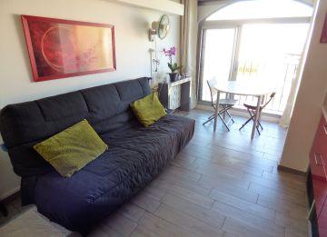 For sale Le Cap D'agde 3415034431 S'antoni real estate
