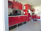 A vendre Le Cap D'agde 3415034431 S'antoni immobilier