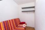 A vendre Le Cap D'agde 3415034447 S'antoni immobilier