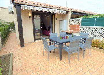 For sale Marseillan Plage 3415034541 S'antoni real estate