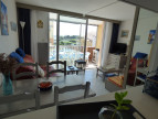 A vendre Le Cap D'agde 3415034550 S'antoni immobilier