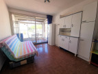 A vendre Le Cap D'agde 3415034590 S'antoni immobilier