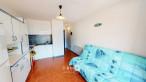A vendre  Le Cap D'agde | Réf 3415034590 - S'antoni immobilier cap d'agde