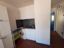 A vendre Le Cap D'agde 3415034590 S'antoni immobilier cap d'agde