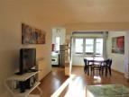 A vendre Le Cap D'agde 3415034614 S'antoni immobilier
