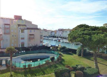 For sale Le Cap D'agde 3415034614 S'antoni real estate