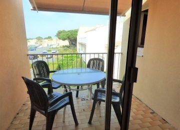For sale Le Cap D'agde 3415034655 S'antoni real estate