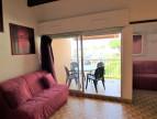 A vendre Le Cap D'agde 3415034655 S'antoni immobilier