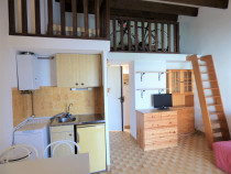 A vendre Le Cap D'agde 3415034655 S'antoni immobilier cap d'agde