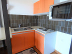 A vendre Le Cap D'agde 3415034658 S'antoni immobilier