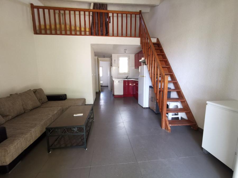 A vendre Le Cap D'agde 3415034704 S'antoni immobilier cap d'agde
