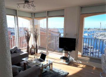 For sale Le Cap D'agde 3415034708 S'antoni real estate
