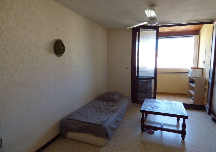 A vendre Le Cap D'agde 3415034719 S'antoni immobilier