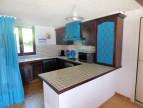 A vendre Le Cap D'agde 3415034731 S'antoni immobilier