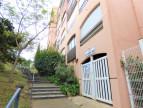 A vendre Le Cap D'agde 3415034780 S'antoni immobilier